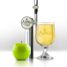 Drought Cider Tap 30l
