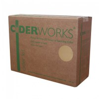 Cider Kit Pear Premium